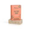 nurme-sæbebar-tea-tree