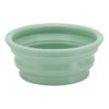 HEVEA_Travel_bowl_mint_product_side_white_1080x1080
